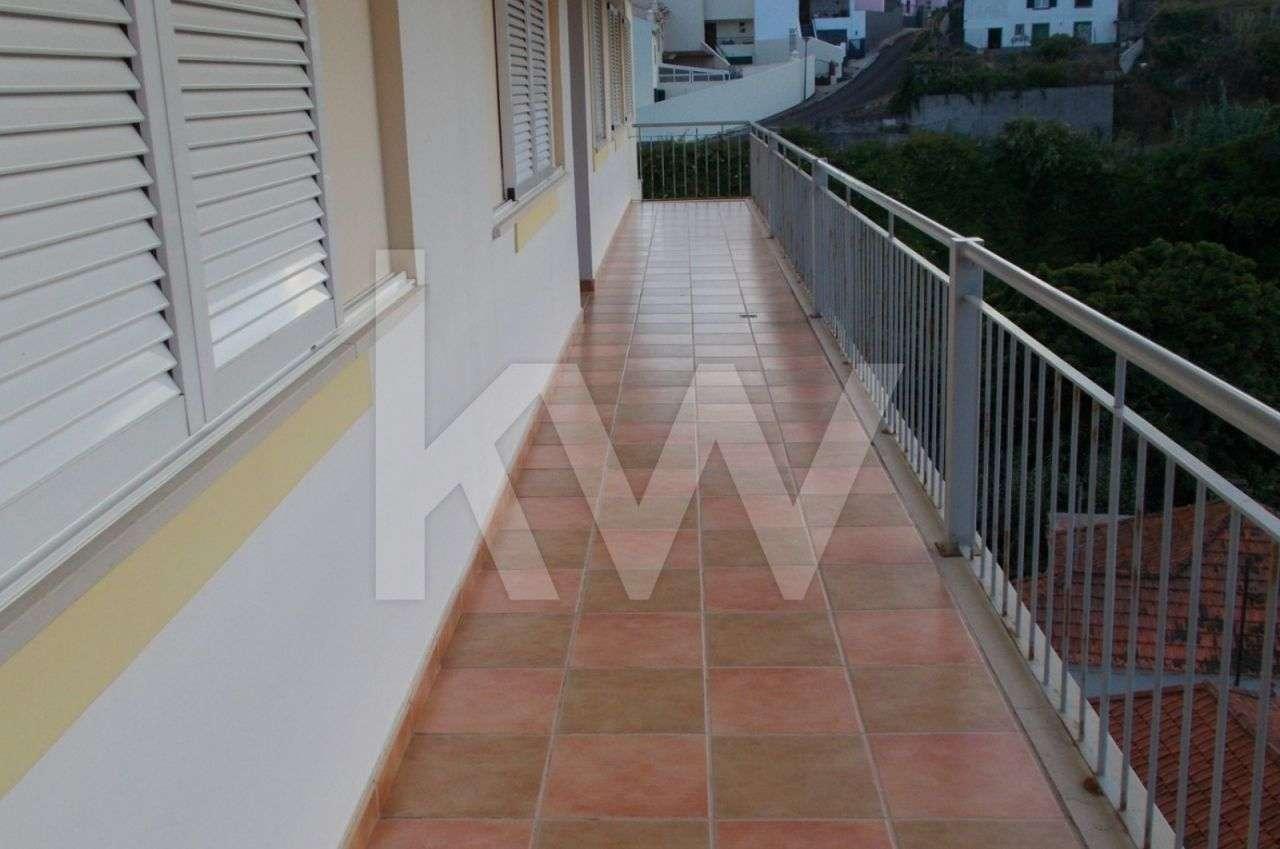 Apartamento para comprar, Caniço, Ilha da Madeira - Foto 19
