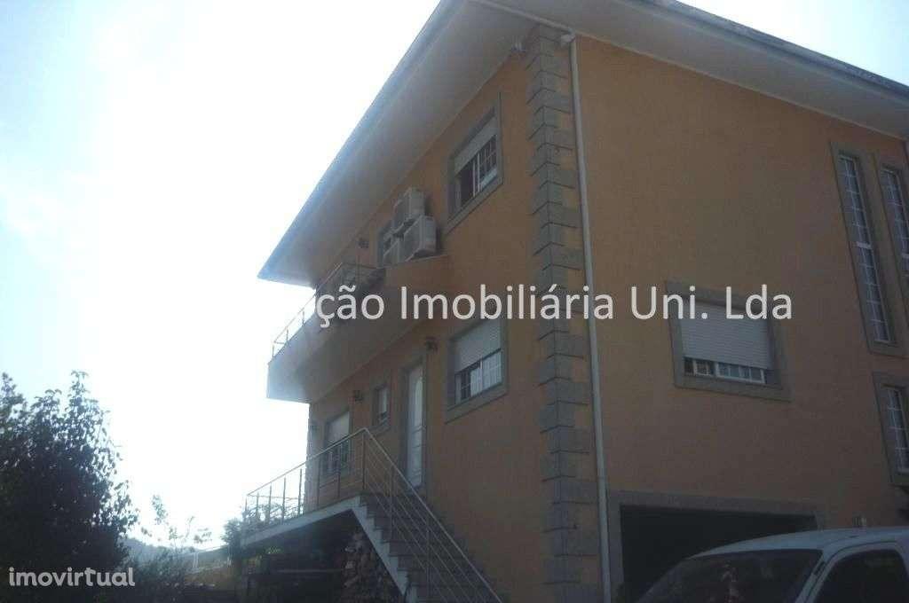 Moradia para comprar, Lamas, Braga - Foto 2