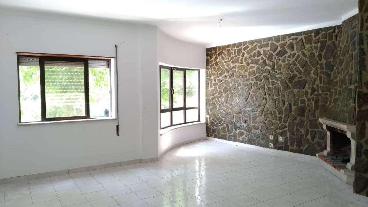 Apartamento para comprar, Torres Novas (Santa Maria, Salvador e Santiago), Santarém - Foto 5