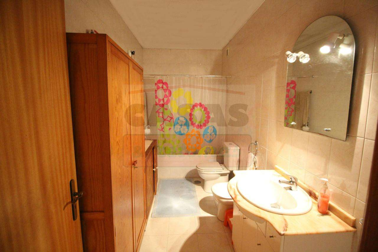 Apartamento para comprar, Gulpilhares e Valadares, Porto - Foto 17