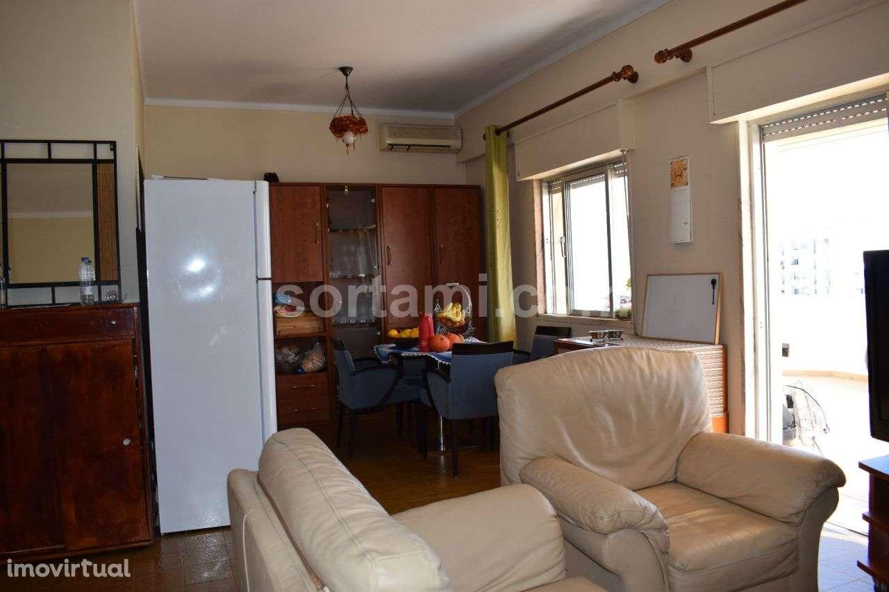 Apartamento para comprar, Quarteira, Faro - Foto 11