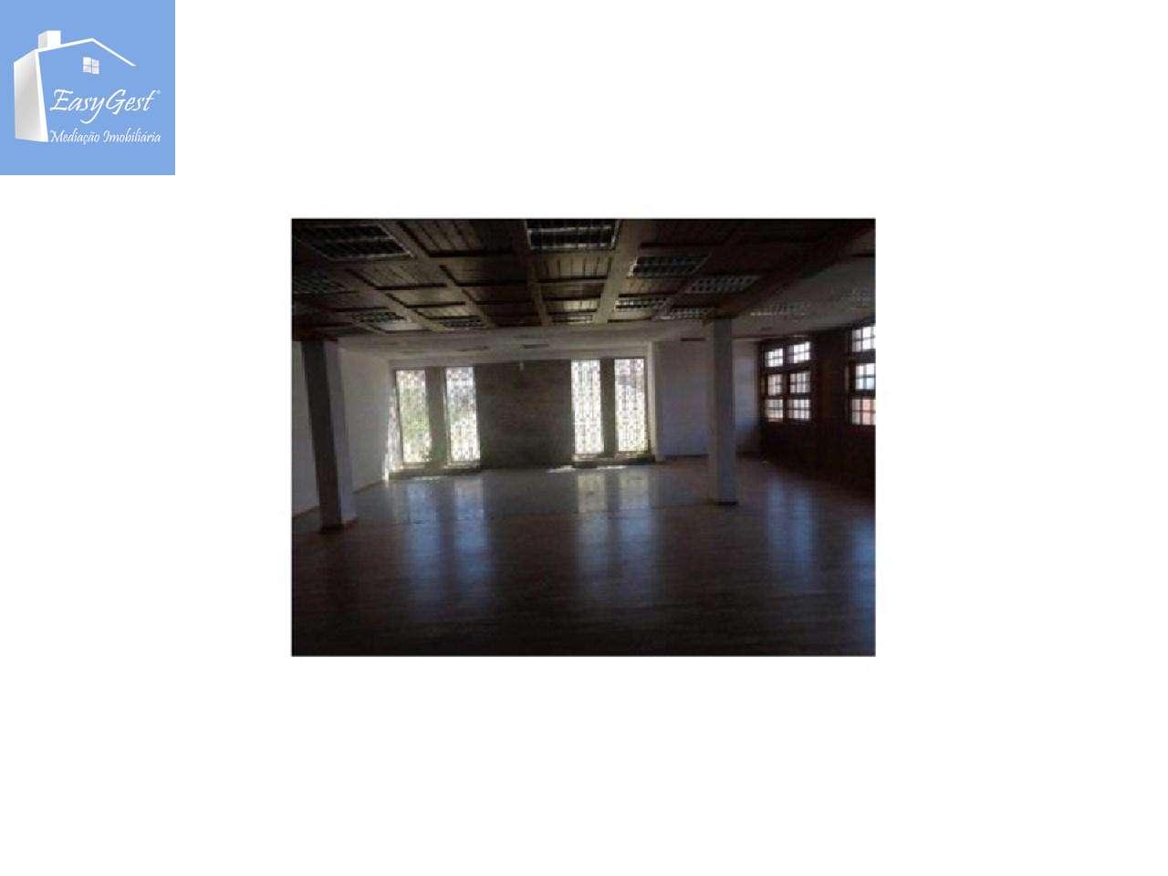Escritório para comprar, Belmonte e Colmeal da Torre, Castelo Branco - Foto 1