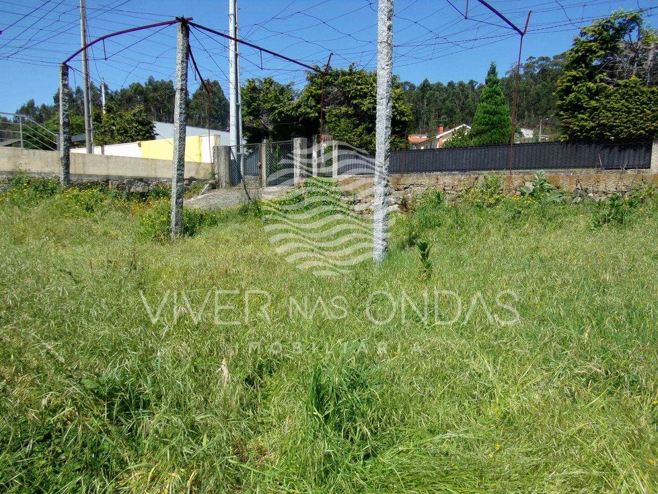 Moradia para comprar, Pedralva, Braga - Foto 29