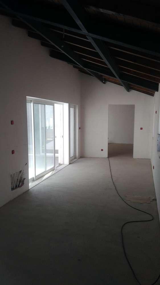 Apartamento para comprar, São Gregório e Santa Justa, Arraiolos, Évora - Foto 22