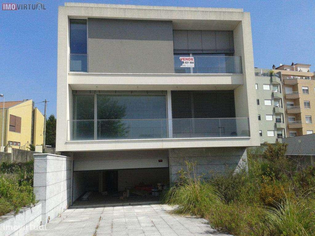 Moradia para comprar, Canelas, Vila Nova de Gaia, Porto - Foto 1
