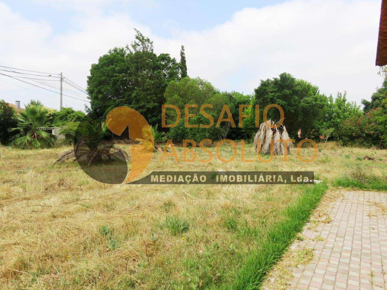 Moradia para comprar, Pinhal Novo, Setúbal - Foto 29