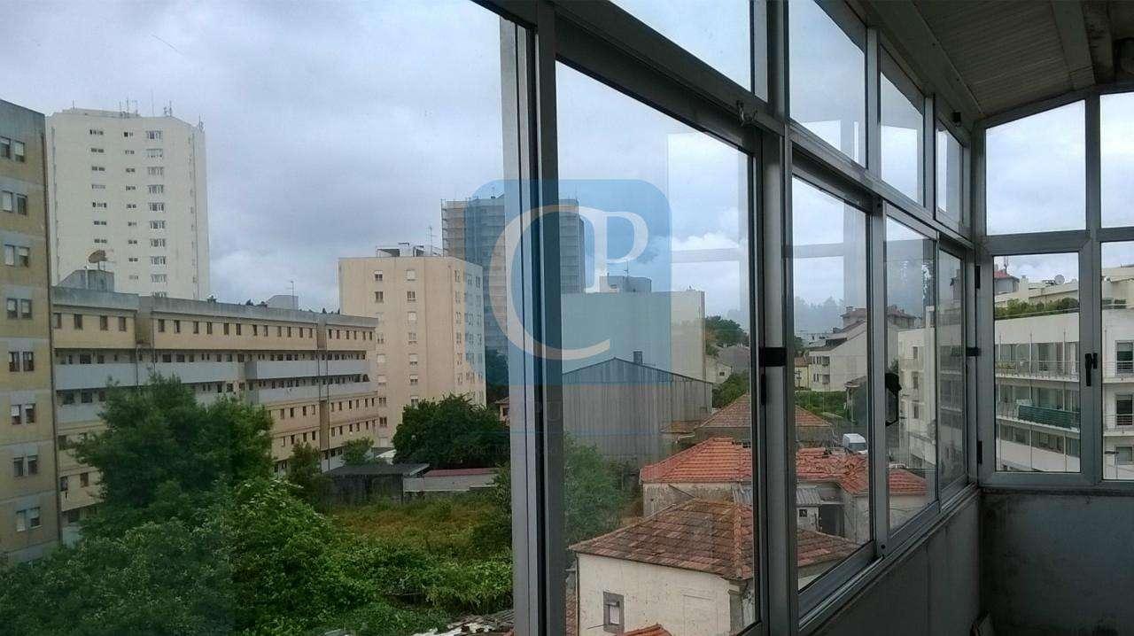 Apartamento para comprar, Ramalde, Porto - Foto 10