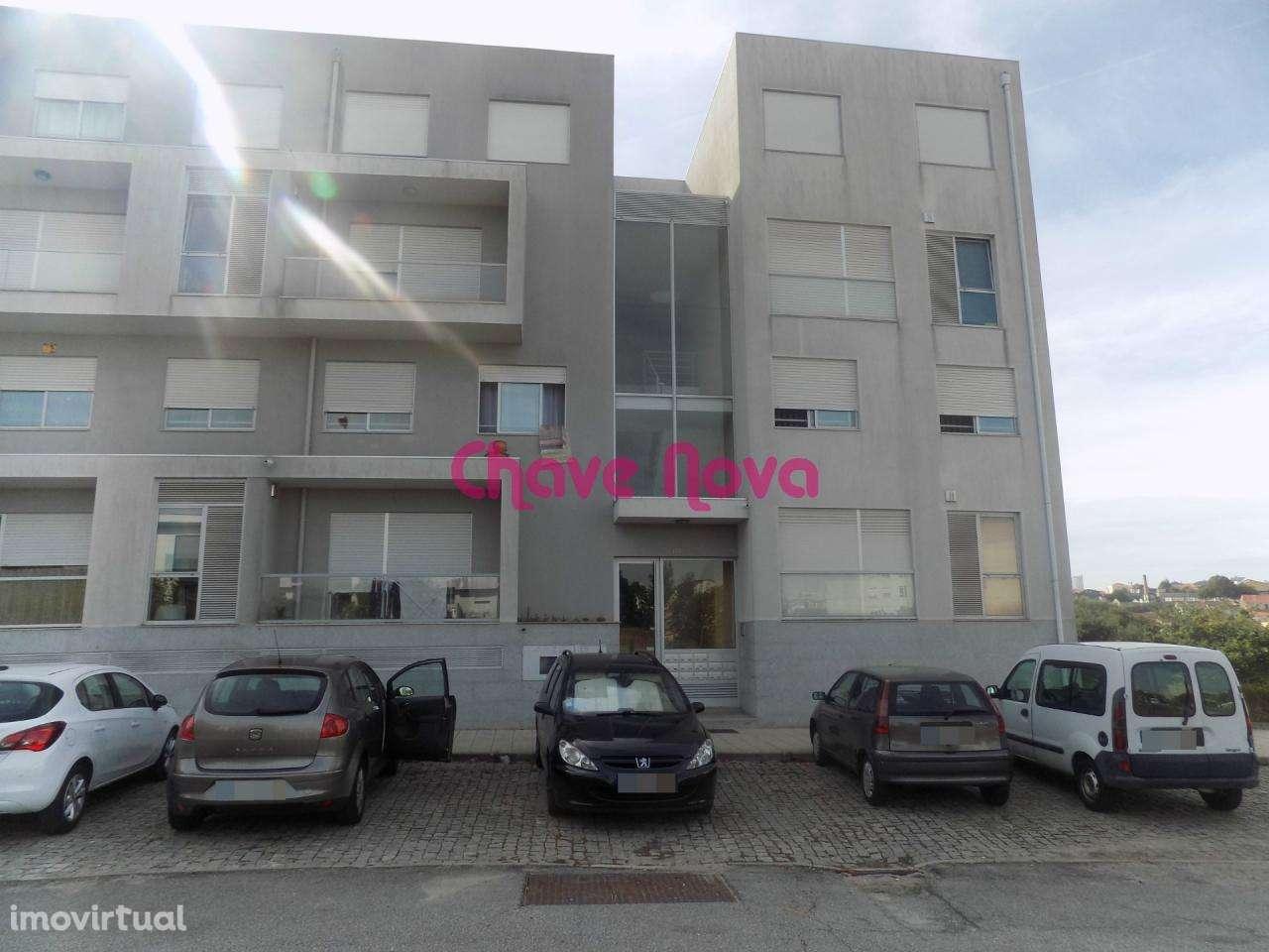 Apartamento para comprar, Rio Tinto, Gondomar, Porto - Foto 15