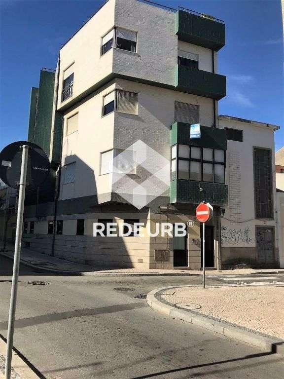 Apartamento para comprar, Póvoa de Varzim, Beiriz e Argivai, Povoa de Varzim, Porto - Foto 14