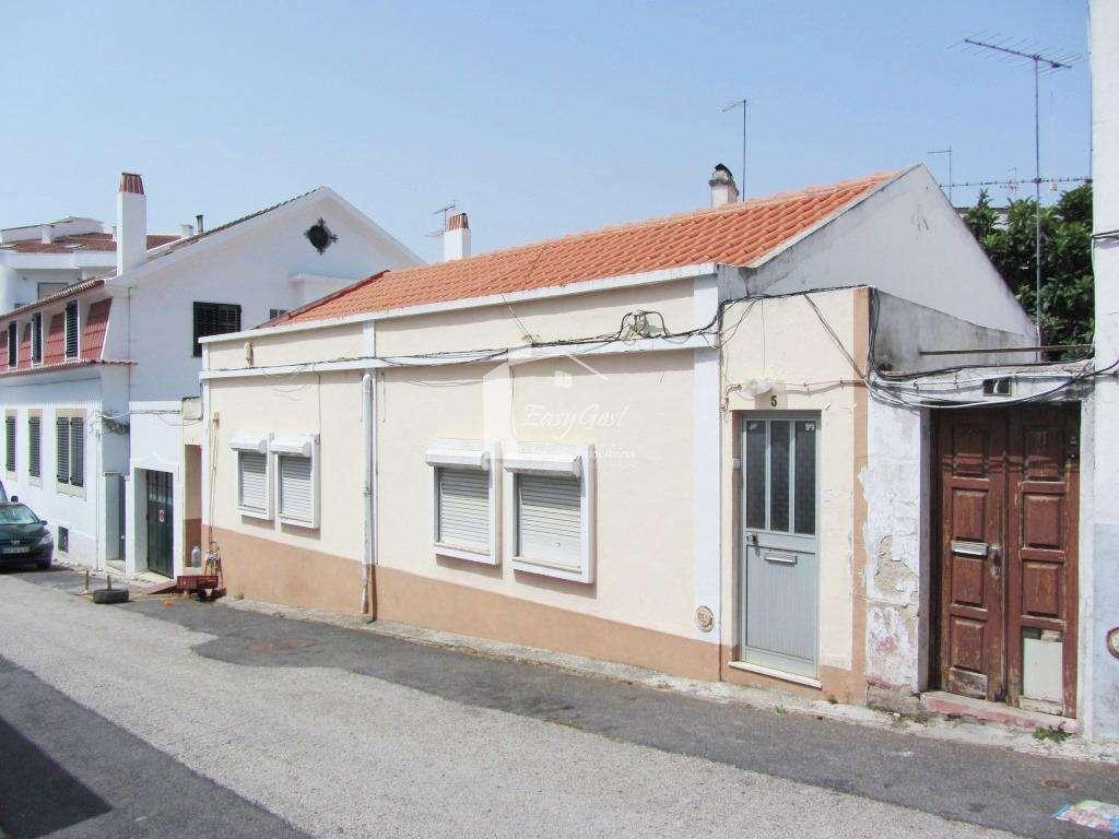 Loja para comprar, Alhandra, São João dos Montes e Calhandriz, Vila Franca de Xira, Lisboa - Foto 2