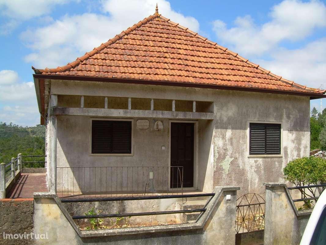 Moradia para comprar, Degracias e Pombalinho, Coimbra - Foto 3
