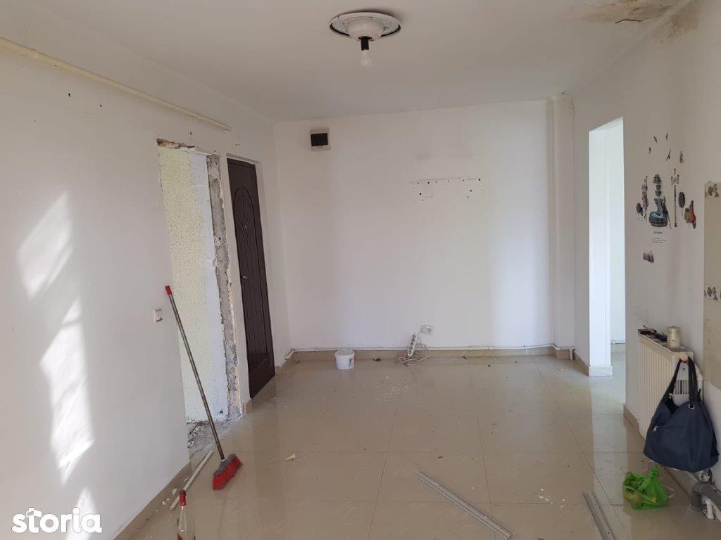 R01754 Apartament 2 camere Progresul (fara comision)