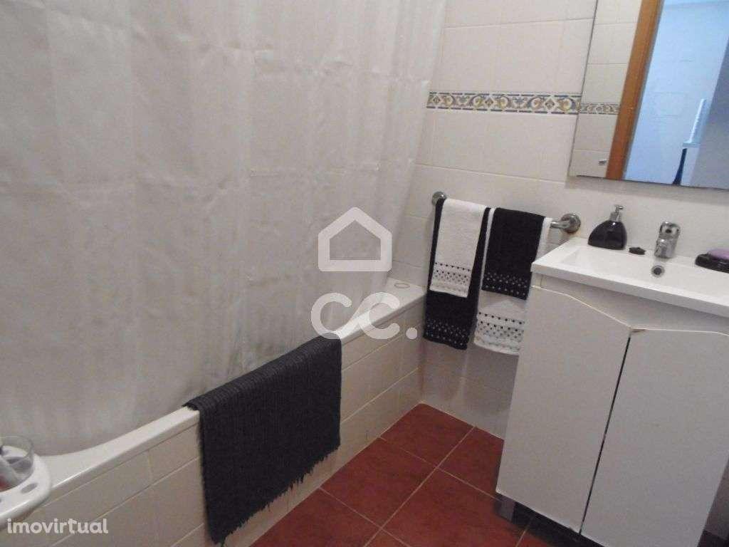 Apartamento para comprar, Rabo de Peixe, Ilha de São Miguel - Foto 4