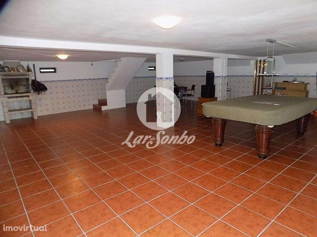 Moradia para comprar, Aver-O-Mar, Amorim e Terroso, Povoa de Varzim, Porto - Foto 19