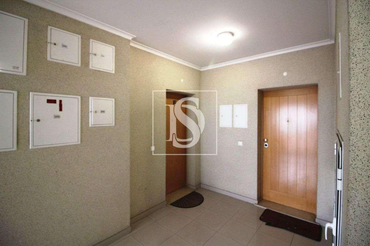 Apartamento para comprar, São Martinho do Bispo e Ribeira de Frades, Coimbra - Foto 9