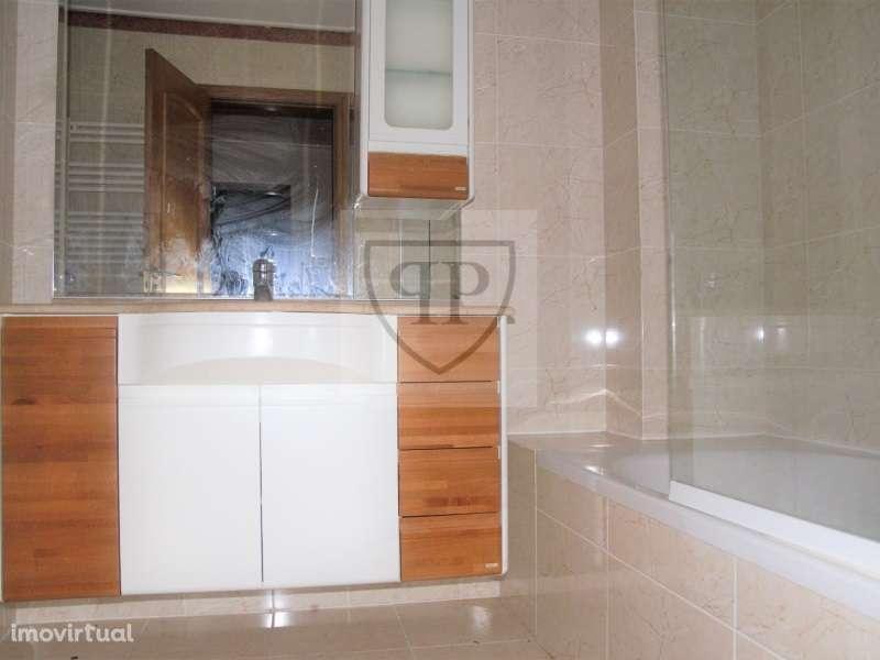 Apartamento para arrendar, Belém, Lisboa - Foto 16