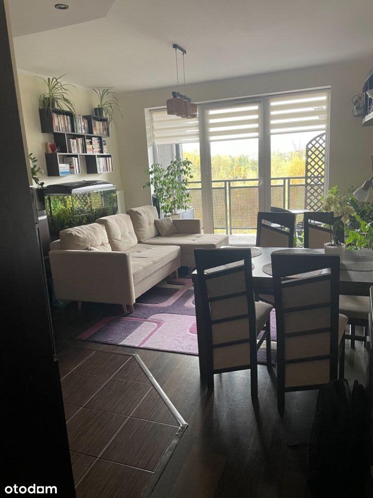 Mieszkanie na sprzedaż Ignatki Osiedle