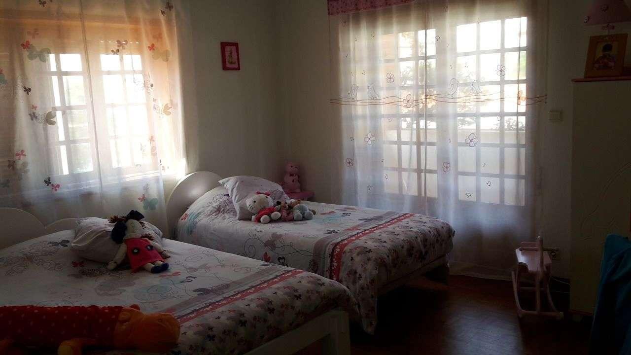 Moradia para arrendar, Carreço, Viana do Castelo - Foto 3