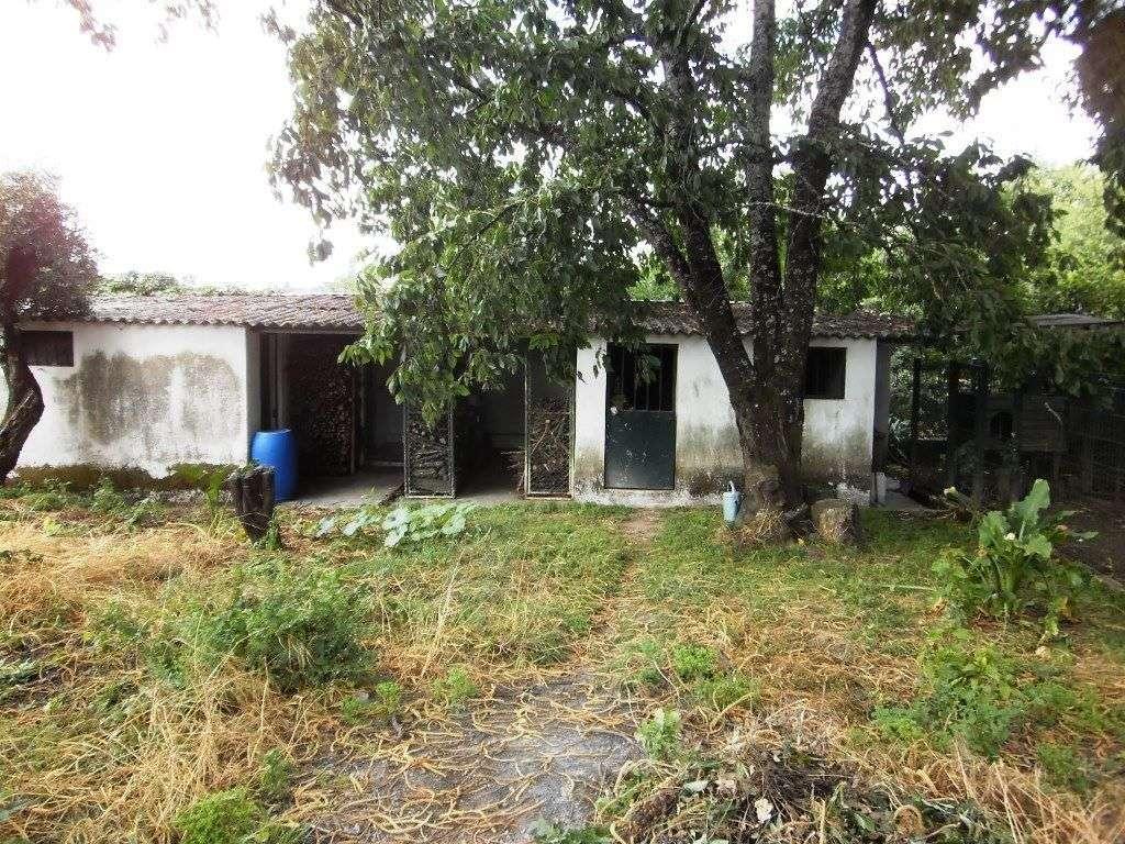 Quintas e herdades para comprar, Real, Dume e Semelhe, Braga - Foto 38