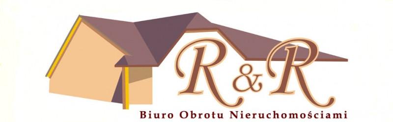 R&R Biuro NIeruchomości