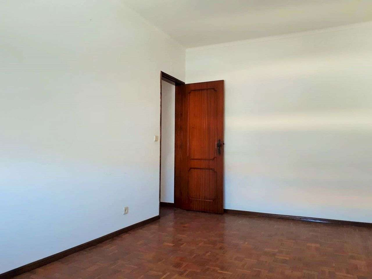 Apartamento para comprar, Rua Leonardo da Vinci, São João Baptista - Foto 9
