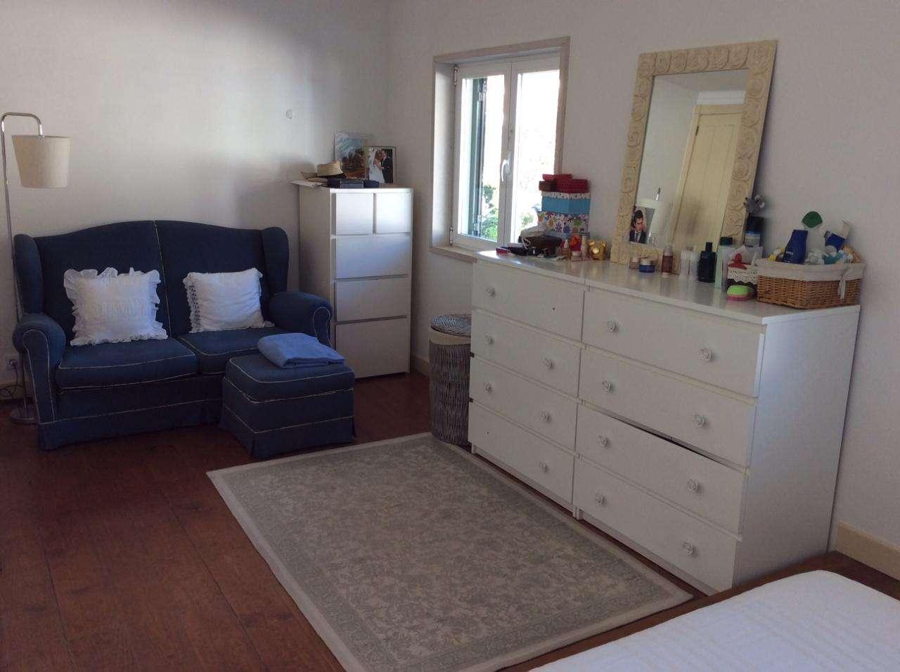 Apartamento para arrendar, Alcabideche, Lisboa - Foto 17