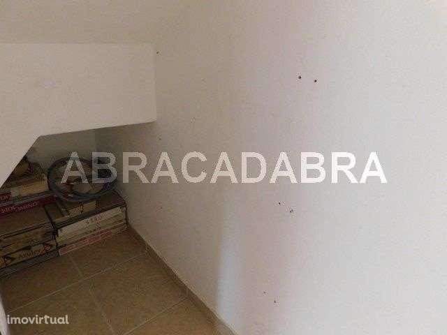 Moradia para comprar, Estômbar e Parchal, Faro - Foto 20