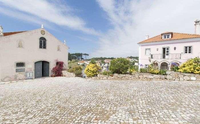 Apartamento para comprar, Colares, Lisboa - Foto 6