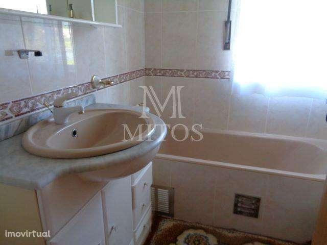 Apartamento para comprar, Areosa, Viana do Castelo - Foto 14