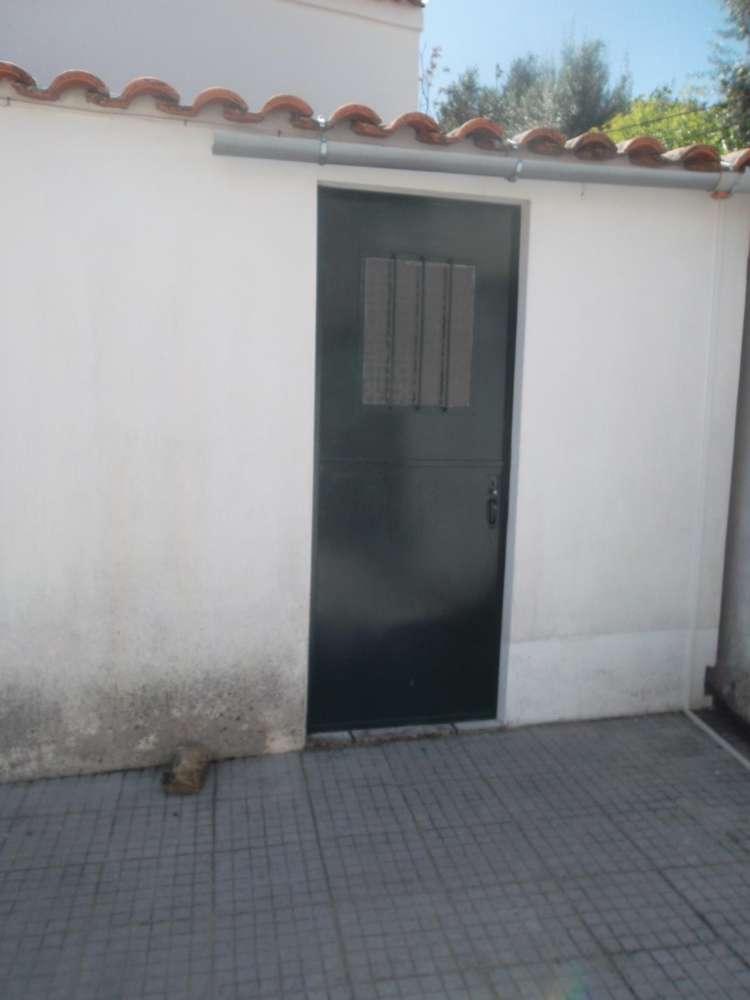 Moradia para comprar, Castelo Branco - Foto 11