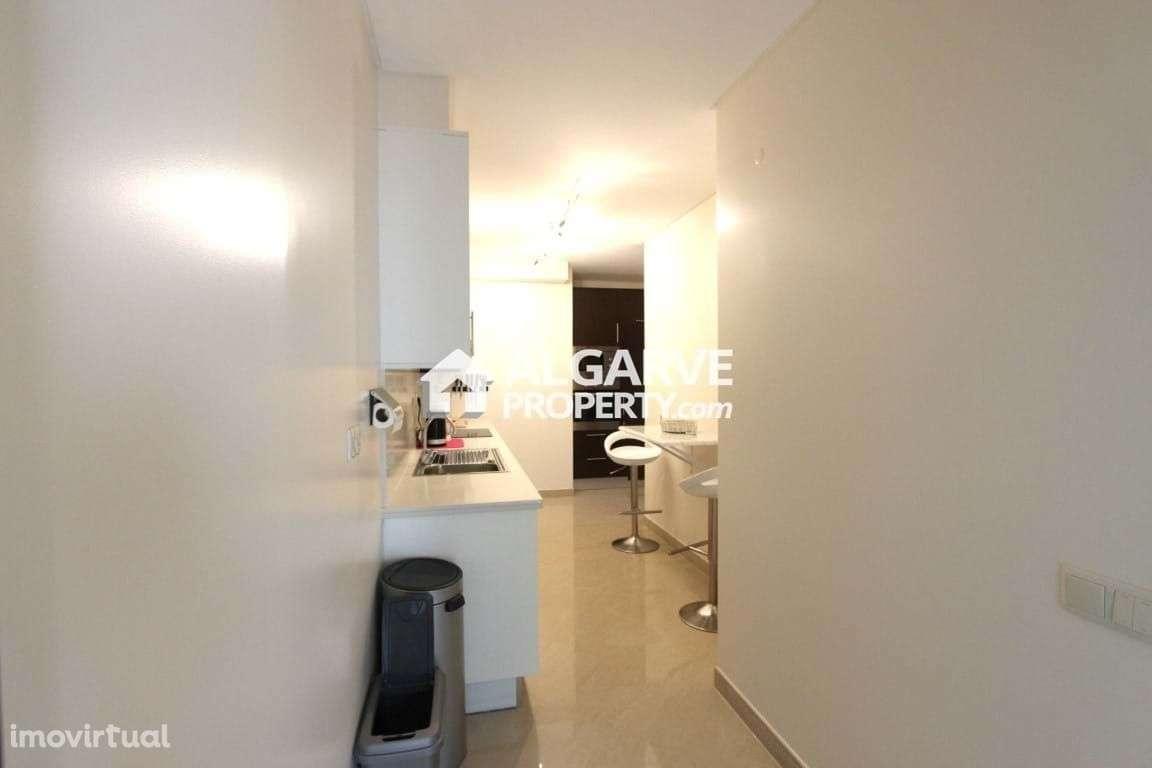 Apartamento para comprar, Querença, Tôr e Benafim, Faro - Foto 13