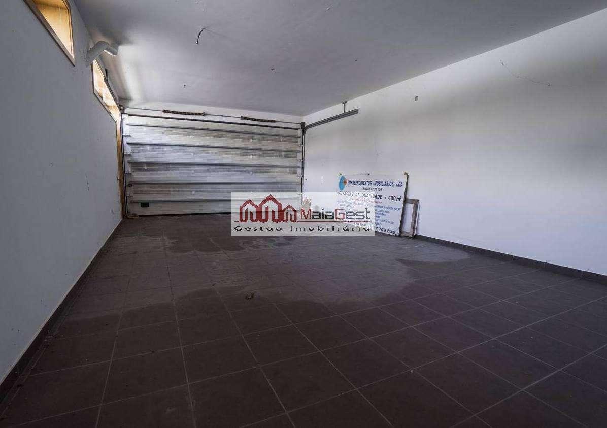 Moradia para comprar, Alfena, Porto - Foto 2