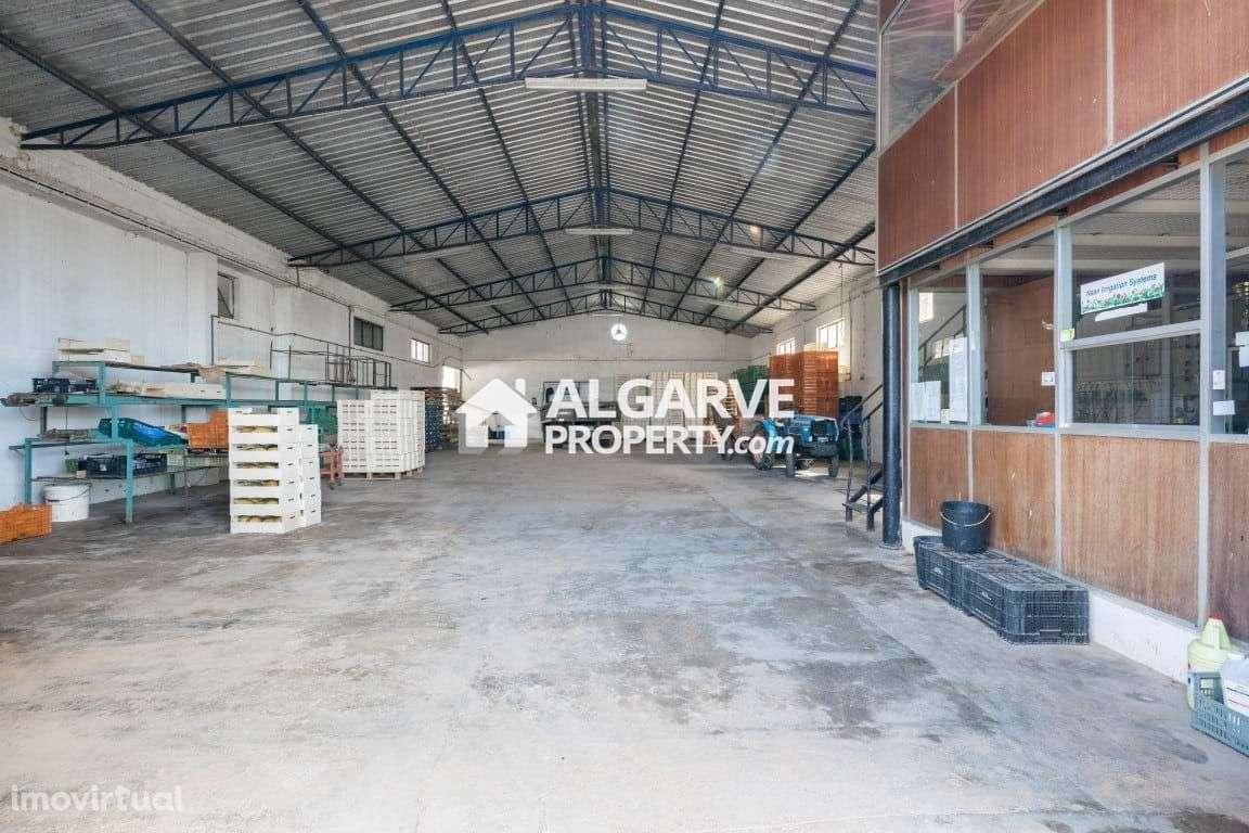 Moradia para comprar, Algés, Linda-a-Velha e Cruz Quebrada-Dafundo, Oeiras, Lisboa - Foto 18