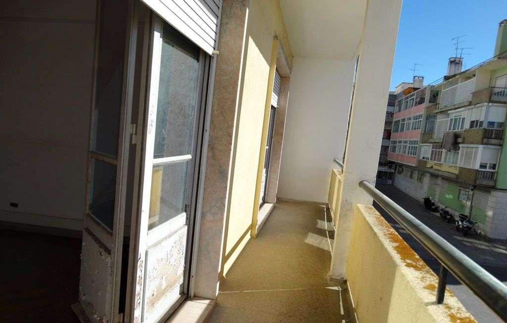 Apartamento para comprar, Largo João Vaz, Alvalade - Foto 24
