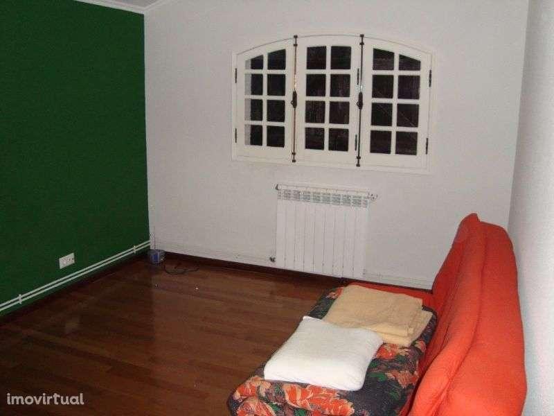 Moradia para comprar, Ílhavo (São Salvador), Ílhavo, Aveiro - Foto 20