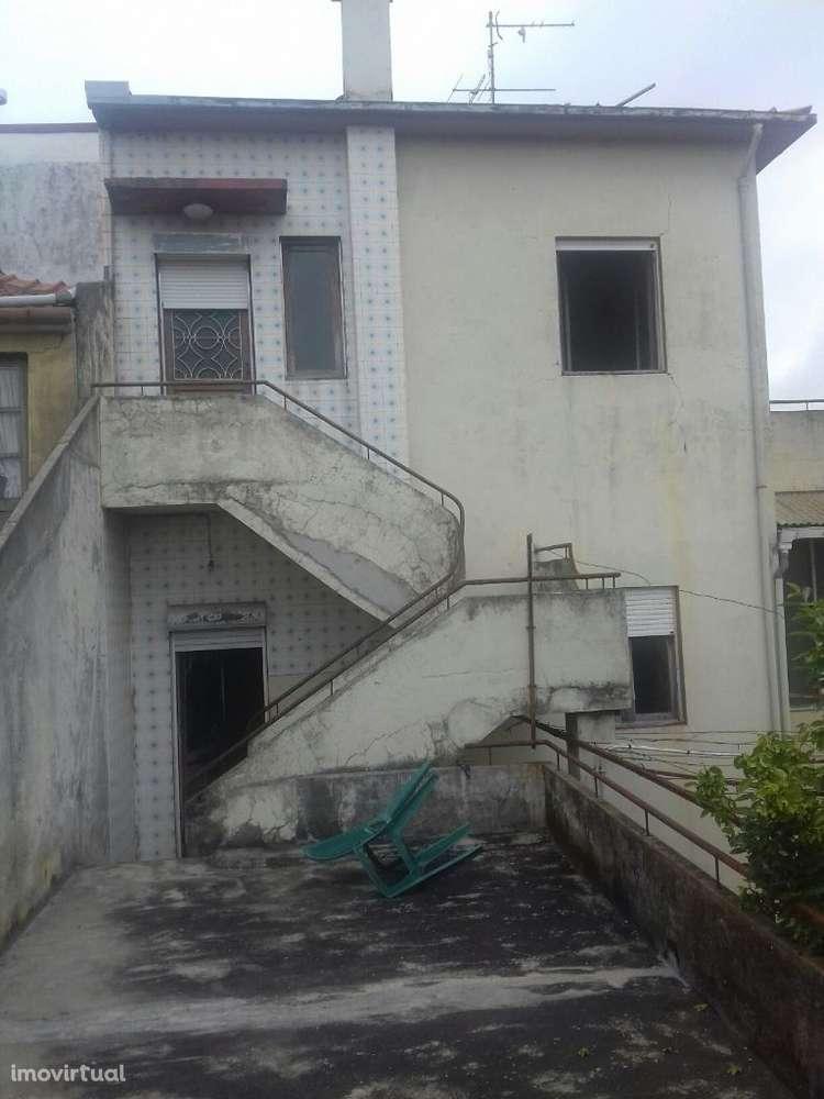 Moradia para comprar, Gulpilhares e Valadares, Porto - Foto 2
