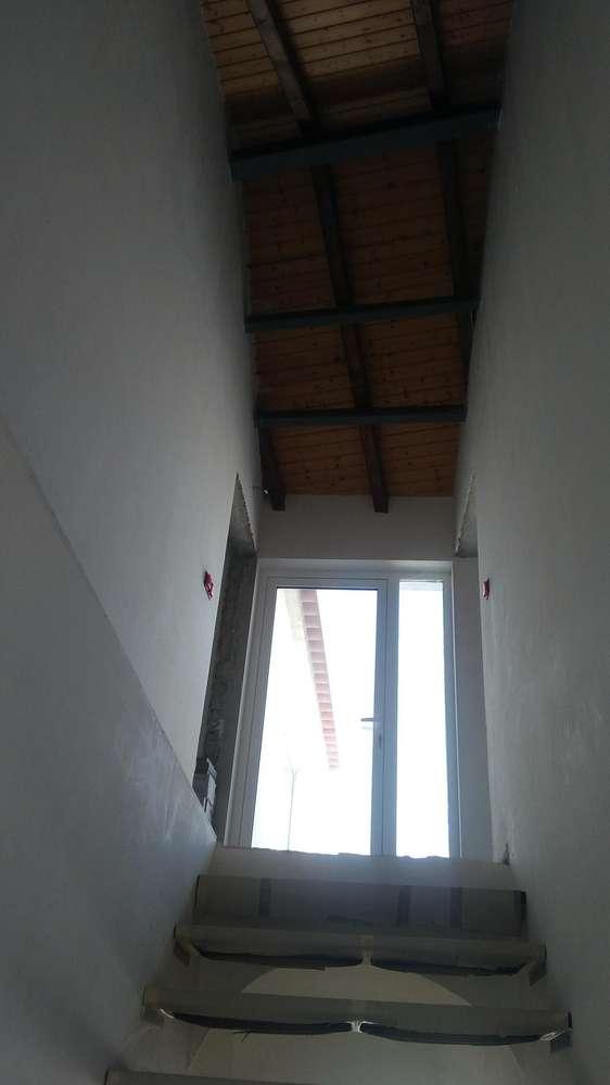 Apartamento para comprar, São Gregório e Santa Justa, Arraiolos, Évora - Foto 32