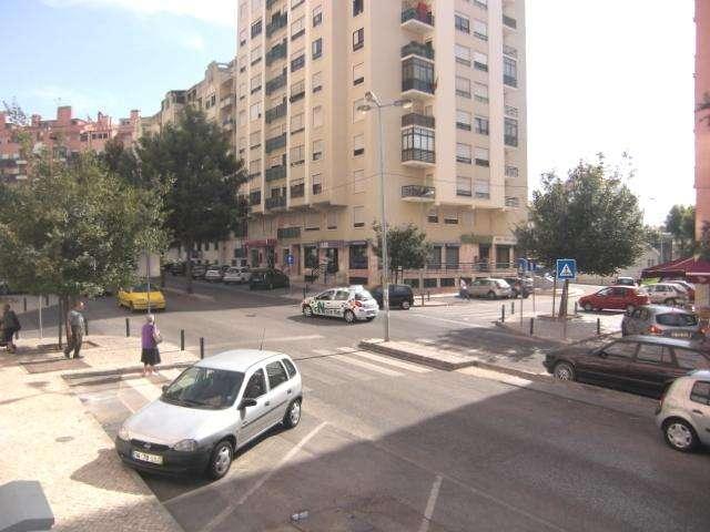 Loja para comprar, Massamá e Monte Abraão, Sintra, Lisboa - Foto 14