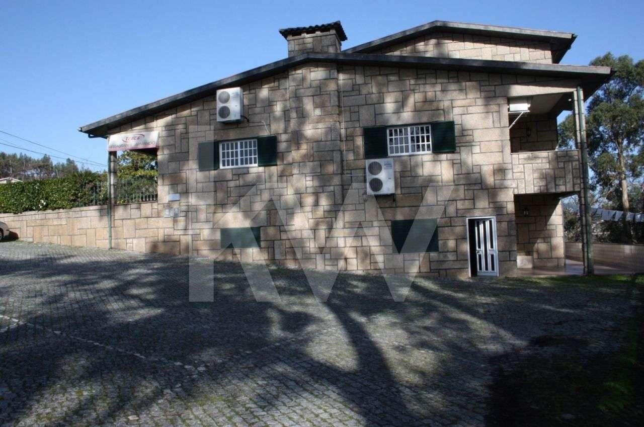 Prédio para comprar, Lordelo, Braga - Foto 14