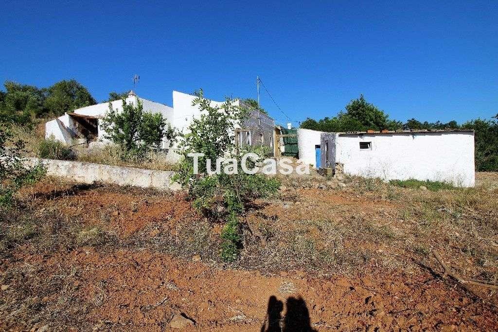 Moradia para comprar, Santa Catarina Fonte Bispo, Tavira, Faro - Foto 10