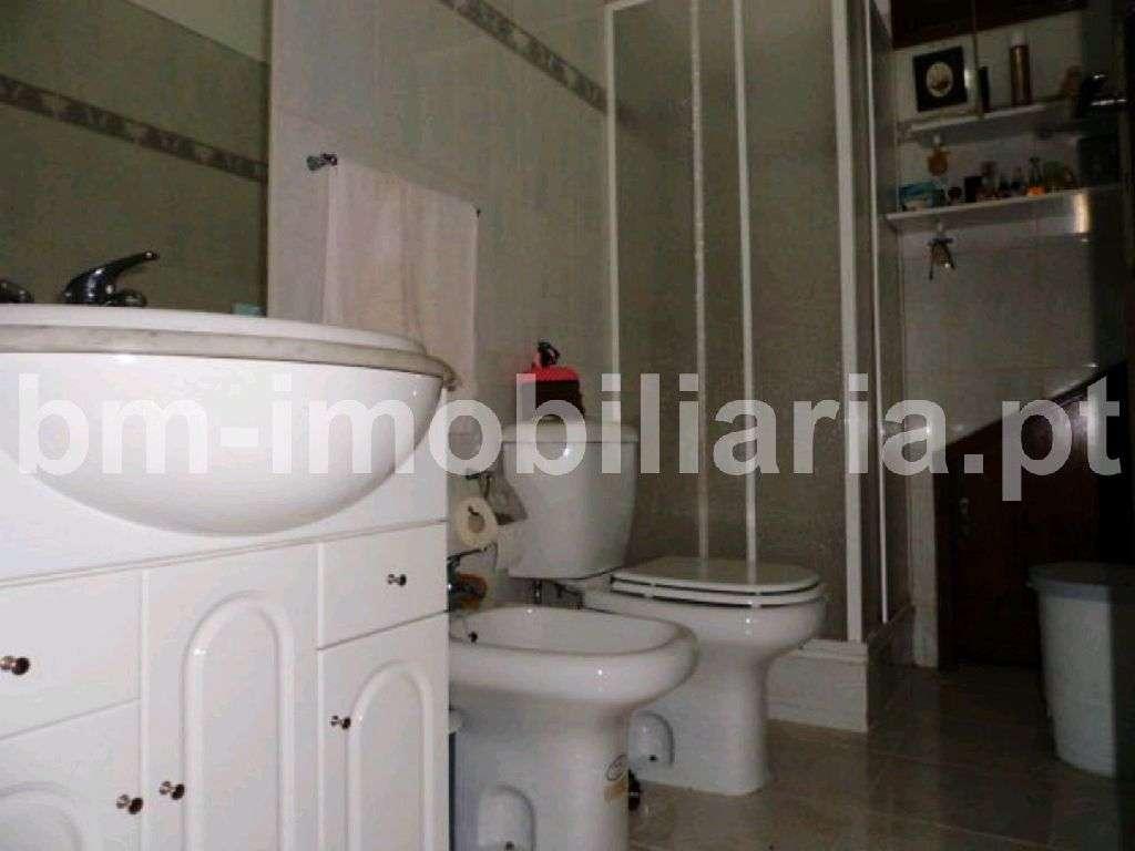 Moradia para comprar, Idanha-a-Nova e Alcafozes, Idanha-a-Nova, Castelo Branco - Foto 13