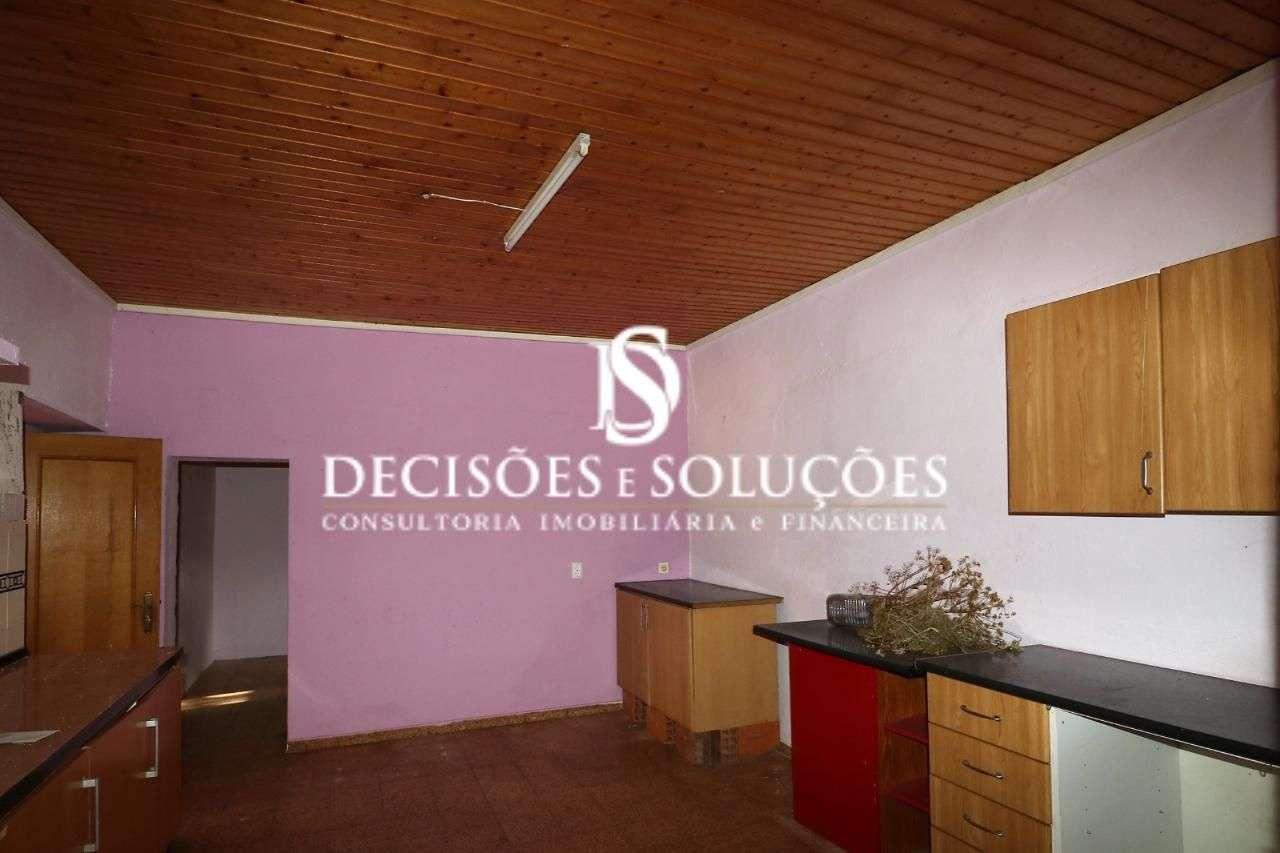 Quintas e herdades para comprar, Silves - Foto 9
