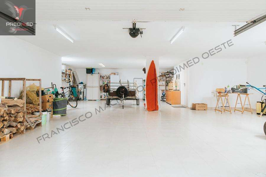 Moradia para comprar, Sapataria, Lisboa - Foto 27