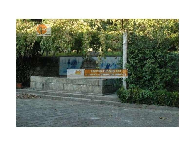 Quintas e herdades para comprar, Rua Alto de Melôte - Melôte, Lodares - Foto 4