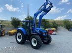 New Holland T5.95 - 1