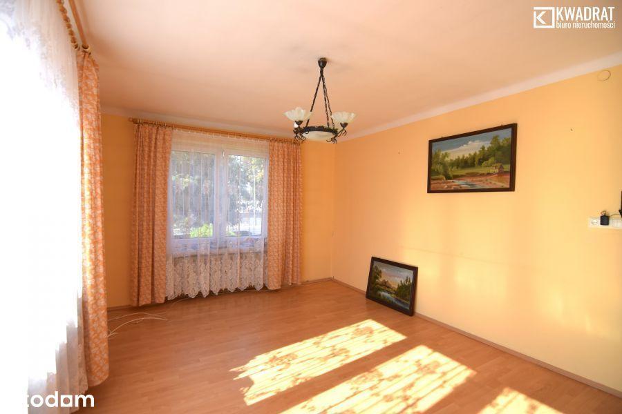 Mieszkanie 70m2 - 1 piętro - Kalinowszczyzna