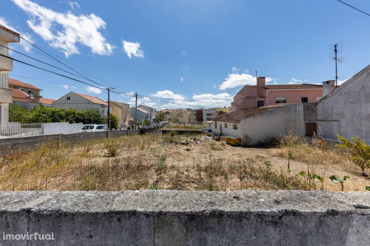 Terreno para comprar, Casal de Cambra, Sintra, Lisboa - Foto 2