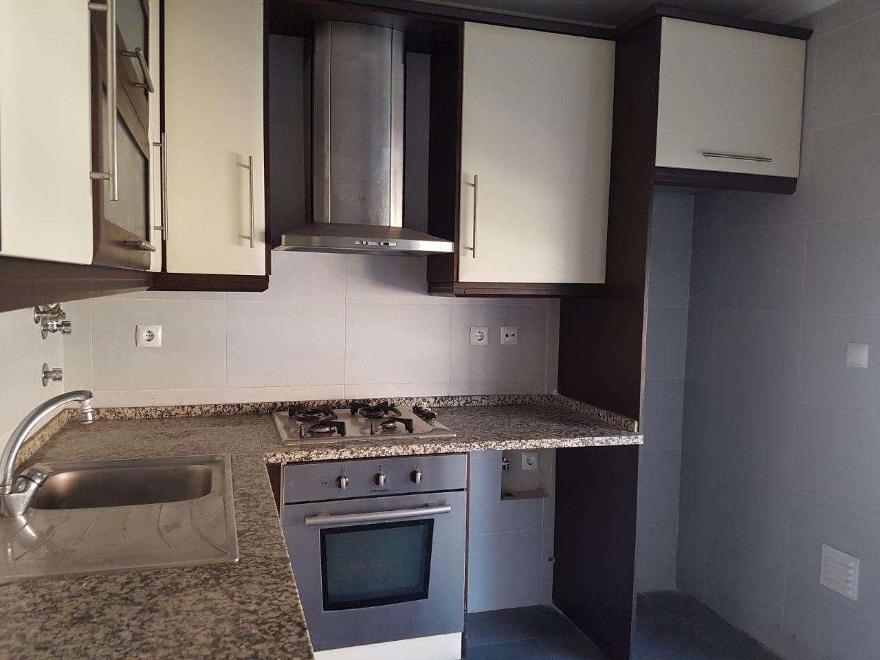 Apartamento para comprar, Pinhal Novo, Setúbal - Foto 22