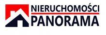 Deweloperzy: Nieruchomości Panorama - Tarnów, małopolskie