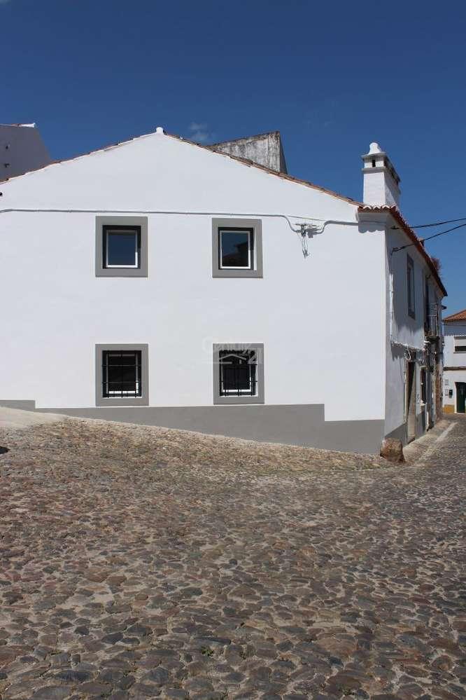 Moradia para comprar, Nossa Senhora da Vila, Nossa Senhora do Bispo e Silveiras, Évora - Foto 2